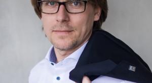 Orbis zatrudnia nowego dyrektora ds. rozwoju w Polsce