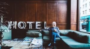 Hotele ważne dla doradców