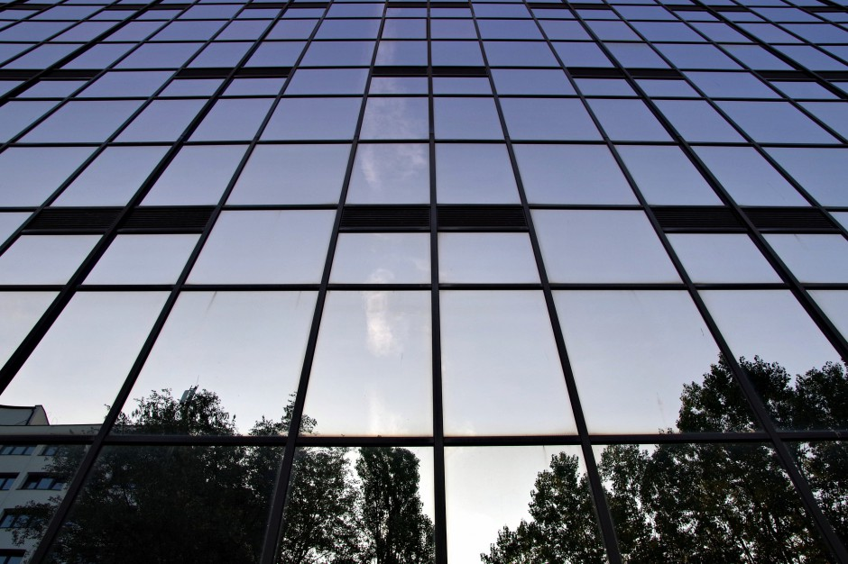 Developres ma pieniądze na biurowiec Skyres