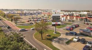 Nowy właściciel MMG Centres Kutno stawia na usługi