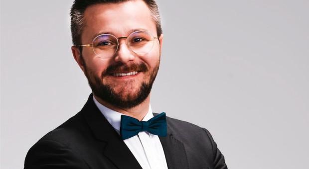 Michał Styś o MIPIM: Przestaliśmy być postrzegani jako aktorzy drugiego planu