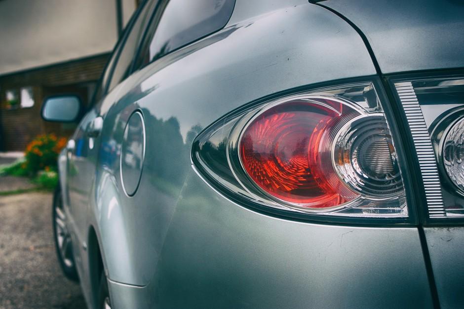 Straty przemysłu motoryzacyjnego nie do odrobienia w 2020