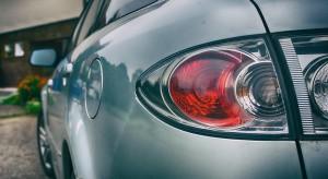 Automotive pikuje w dwucyfrowym tempie
