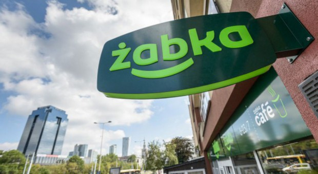 Freshmarkety zmieniają się w Żabki