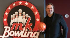 Duże miasta chcą grać w kręgle. MK Bowling rozwija ten rynek