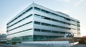 Dwa warszawskie biurowce i park logistyczny z nowymi umowami najmu