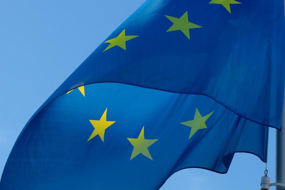 Europejski rynek nieruchomości wkracza w 2018 rok z dobrymi prognozami