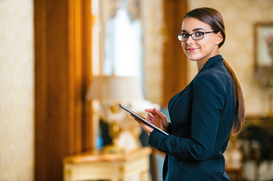 Branża, która zmienia się szybciej niż inne - wyzwania dla hotelarzy na 2018 rok