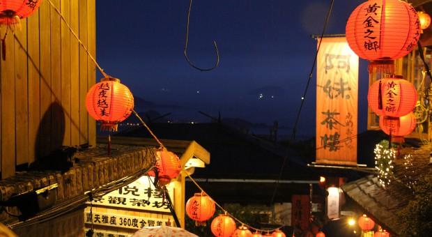 Chińczycy ukarali Marriott. Powodem Tybet i Tajwan