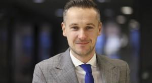 Najlepsza sprzedaż gruntów od 2008 roku - transakcje przekroczyły 5 mld zł