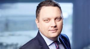 Polski kapitał króluje w strefach