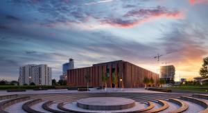 Property Forum Katowice 2018