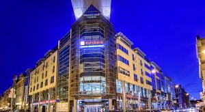 Wratislavia Center w rękach funduszu