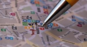 Property Partner wkracza do gry o nieruchomości komercyjne