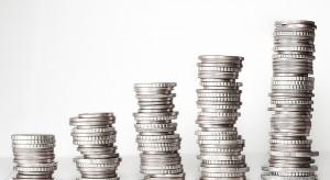 Deutsche AM przejmuje zarząd nad 16 nieruchomościami