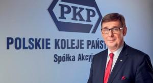 Centra logistyczne na gruntach PKP. Jest porozumienie z Pocztą Polską