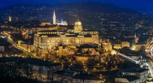 Hotele w Budapeszcie pełne turystów na Święta
