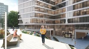Eko rewolucja w budownictwie. Czy biurowce mogą być samowystarczalne?