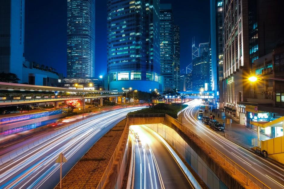 Jak naprawić miasta? RICS szuka pomysłów