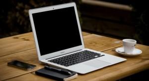 Jak zaistnieć w sieci? Dyskusja o tym w poznańskim coworku