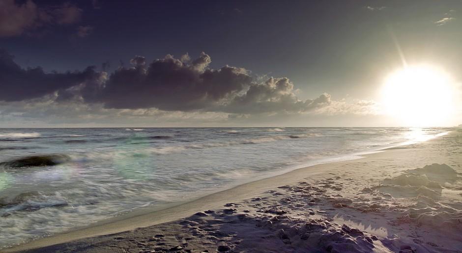 Apartamenty wakacyjne nad morzem w zimie?  Branża turystyczna podsumowuje sezon