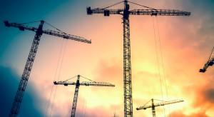 To będzie rok jednej wielkiej budowy w Łodzi. Prezydent Zdanowska: Miasto na to zasługuje