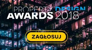 Najlepsze nieruchomości komercyjne i obiekty publiczne w Polsce