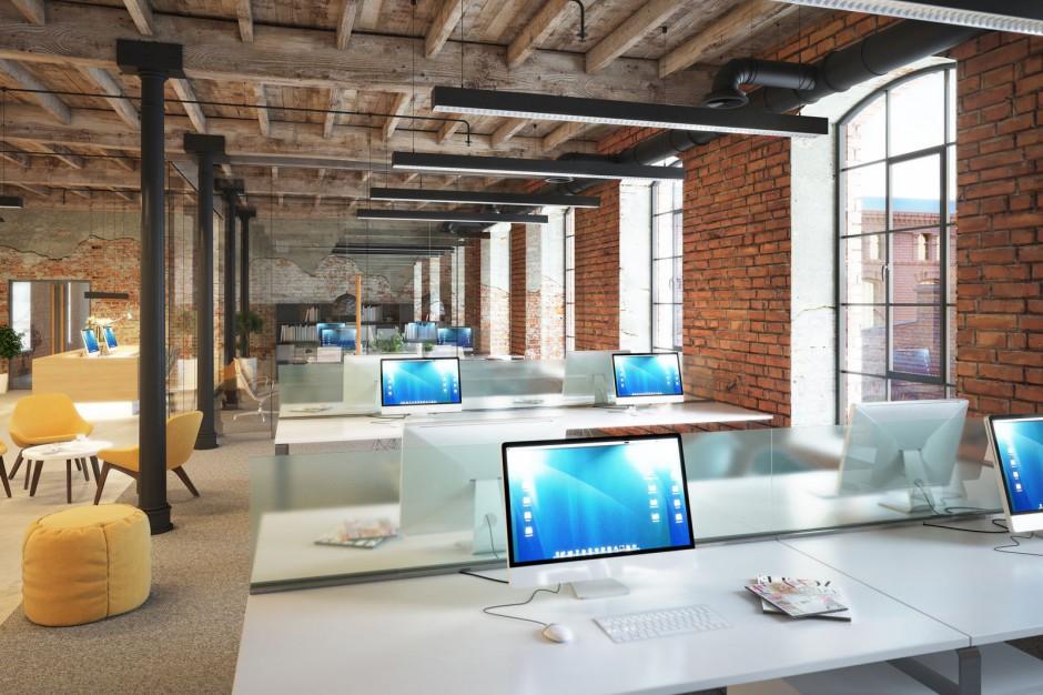 Relokacja biznesu. Jak płynnie wprowadzić się do nowego biura?