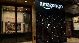 Amazon planuje setki zwolnień
