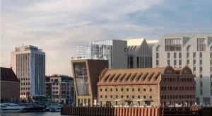 Union Investment kupi kolejne hotele w Polsce