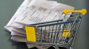 Kluczowym kryterium wyboru sklepu nadal jest cena