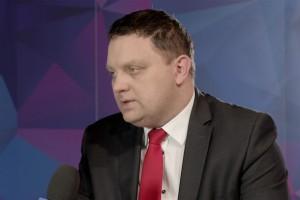 Chludziński, ARP: Polska jako specjalna strefa ekonomiczna to kilkadziesiąt mld zł inwestycji