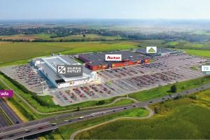 Silesia Outlet wzmacnia ofertę modową