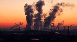 Kraków wolny od smogu? W mieście stanie antysmogowa wieża