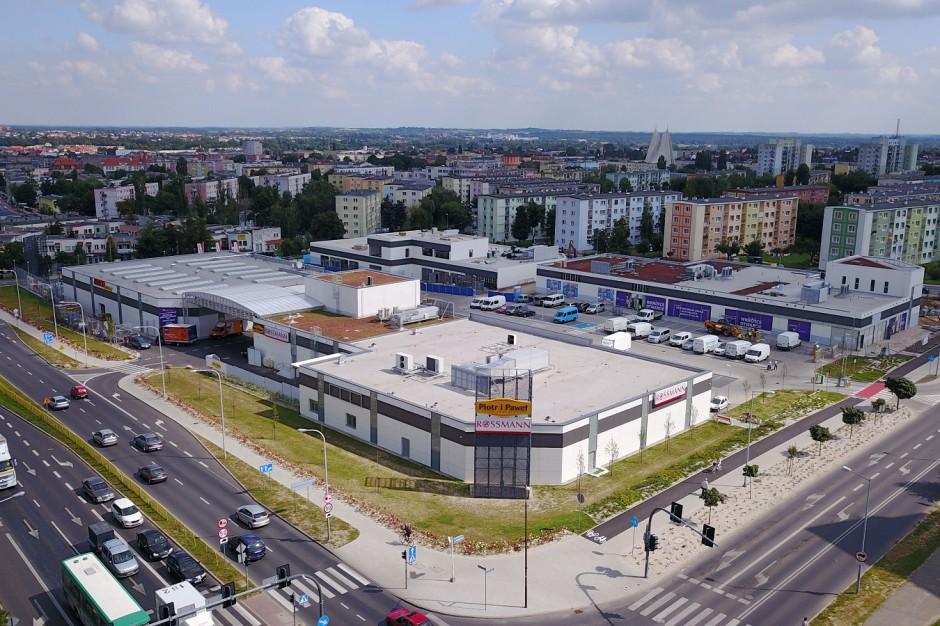 Dealz robi pierwsze kroki w Polsce. Otwiera sklep w Parku Handlowym Kalinka