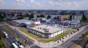 Dealz robi pierwszy krok w Polsce. Gdzie powstaną pierwsze dyskonty?