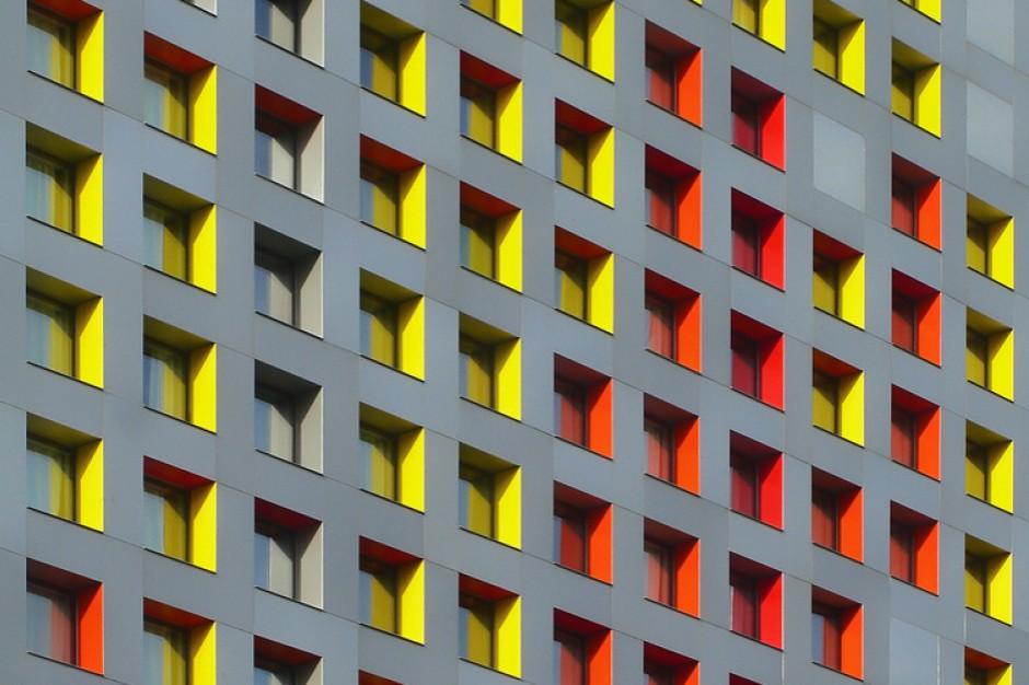 W Poznaniu szykowane są hotele akademickie