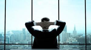 70 ułatwień dla biznesu - co zmieni Pakiet Przyjazne Prawo?