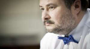 UOKiK przeszukał siedzibę Fellowes Polska