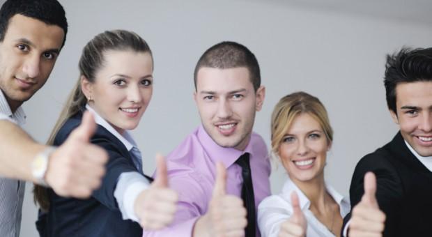 E-commerce napędza zatrudnienie na rynku nieruchomości w Polsce