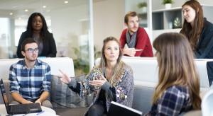 Studia jakich potrzebuje rynek - Uniwersytet Gdański edukuje w innowacyjny sposób