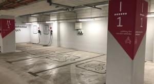 Galeria Północna znów inwestuje w ekotechnologie