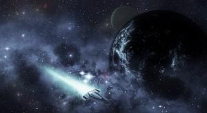 Pierwszy w Polsce SpaceHub wylądował w Brain Embassy
