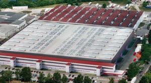 Biurowiec Logistic & Business Park całkowicie wynajęty