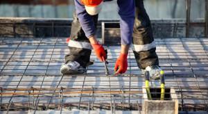 Aktywność w budownictwie na obniżonym poziomie w najbliższych miesiącach