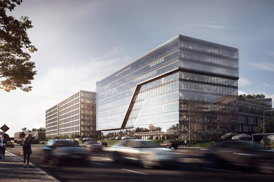 Tischnera Office rusza z komercjalizacją