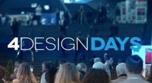 4 Design Days już trwa! Architekci, biznes i władze samorządowe na jednej scenie