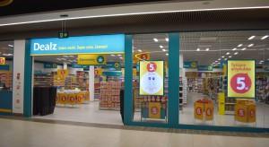 BOIG wprowadza na polski rynek nową markę