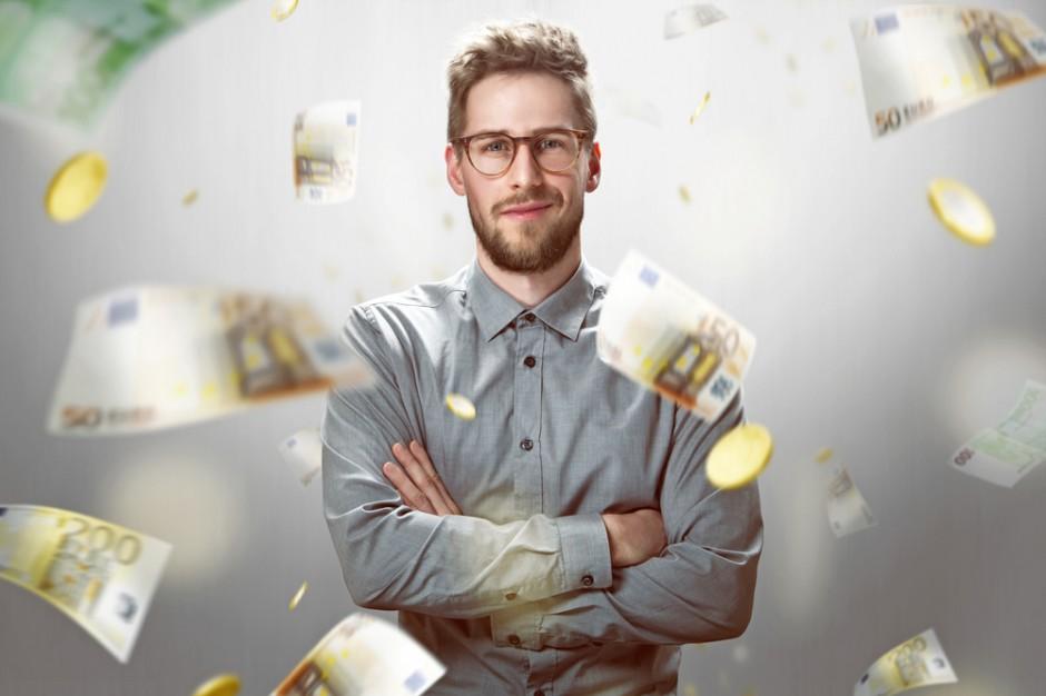 Nieoczekiwanie cięcie oprocentowania lokat i kredytów