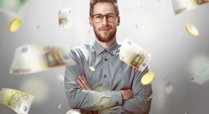 Unijne wsparcie dla mikro, małych i średnich firm na szkolenia dla pracowników